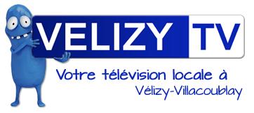 Logo-Vlizy-TV.png
